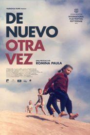 De Nuevo Otra Vez (2019)