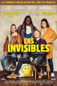 Invisibles 2019