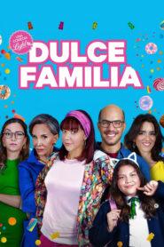 Dulce Familia 2019