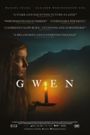 Gwen 2019