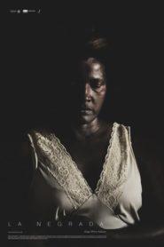La negrada – Black Mexicans 2018