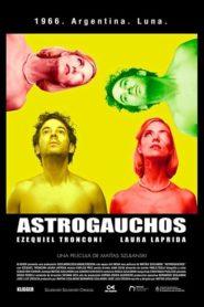Astrogauchos 2019