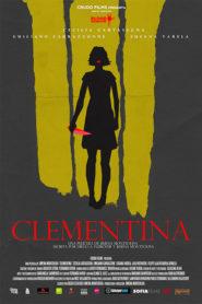 Clementina 2019