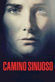 Camino Sinuoso (2018) DVDrip Latino