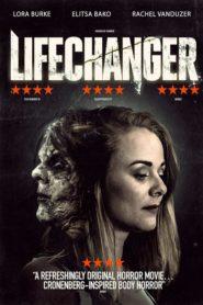 Lifechanger 2018