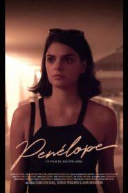 Penelope 2018