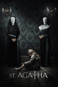 St. Agatha 2019