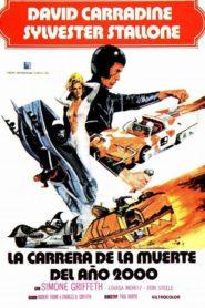 Death Race 2000 1975