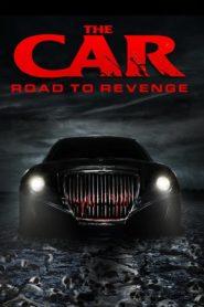 El Auto: Camino a la venganza 2019