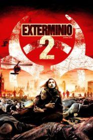 Exterminio 2 2007