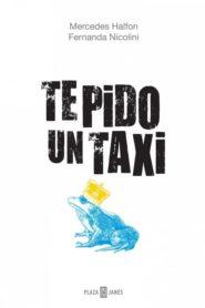 Te pido un taxi 2019