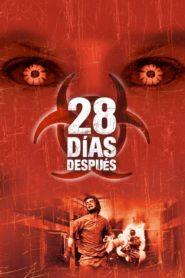 Exterminio 2002