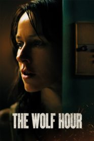The Wolf Hour 2019