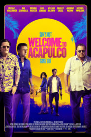 Welcome to Acapulco / El paquete 2019