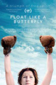 Float Like a Butterfly 2019