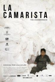 La Camarista 2019