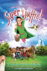 Super Maestra – Superjuffie (2018)