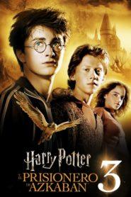 Harry Potter y el prisionero de Azkaban 2004