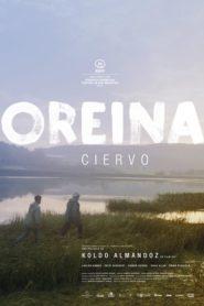 Oreina / The Deer 2018