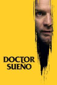 Doctor Sueño 2019