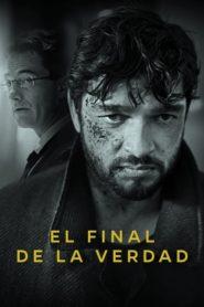 Das Ende der Wahrheit (Blame Game) (2019)