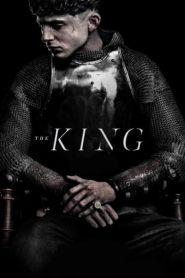 El Rey / The King (2019)