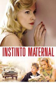 Instinto Maternal – Duelles (2019)