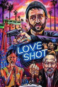 Love Shot 2019