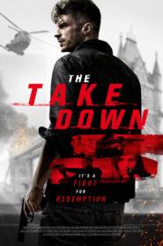The Take Down 2019