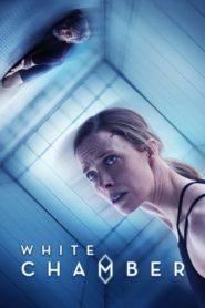 El Cuarto Blanco / White Chamber (2018)