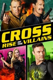 Cross: Rise of the Villains 2019