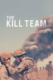 El Escuadrón Asesino / The Kill Team 2019