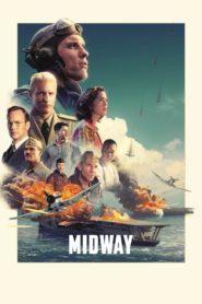 Midway: Ataque en altamar 2019