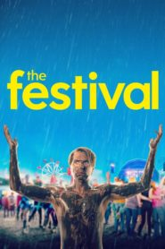 The Festival 2018