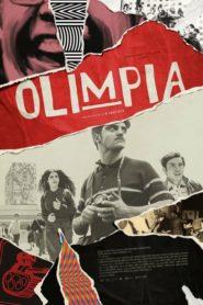 Olimpia 2018