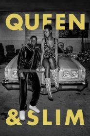 Queen & Slim 2019