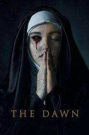 The Dawn 2020
