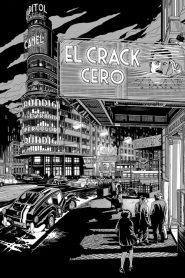 El crack cero 2019