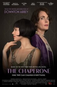 The Chaperone 2019