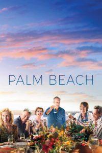 Palm Beach 2019