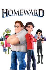 Homeward 2020