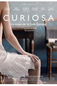 Curiosa 2019