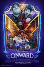 Unidos / Onward (2020)
