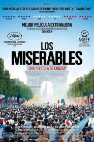 Les Misérables 2019