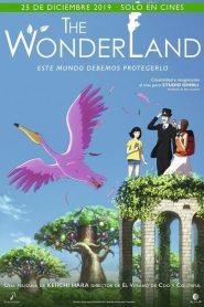 The Wonderland (2019)