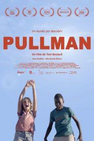 Pullman 2020