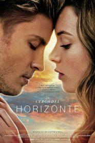 Dem Horizont so nah (Cerca del horizonte) (2019)