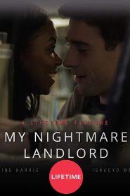 My Nightmare Landlord 2020