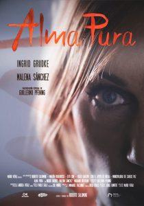 Alma Pura (2020)