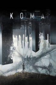 Koma / Coma 2019